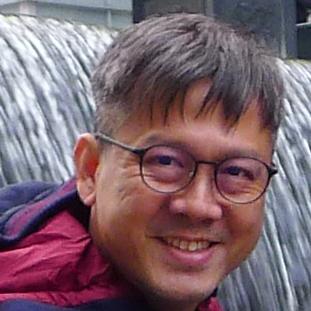 yeongsheng-tan