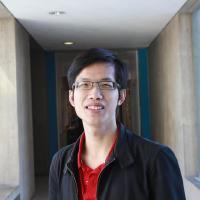 Edwin Khoo (edwinksl) - Libraries io