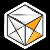 juxt logo
