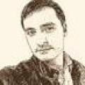 Alexandru Chiculita