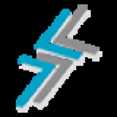Top 125 Sphinx Developers | GithubStars