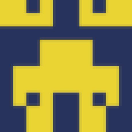 Henrynaut McHenry