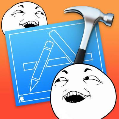 Xcode-Tips/xcode-tips.github.io