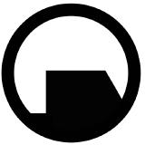 bmrf logo