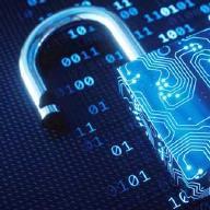 security-analyzer