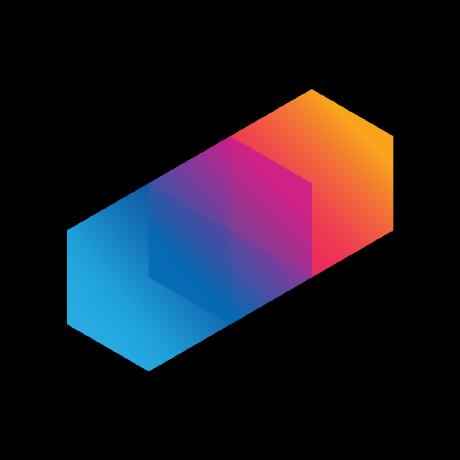 DeterminateSystems