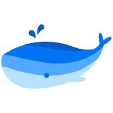 datafuselabs logo