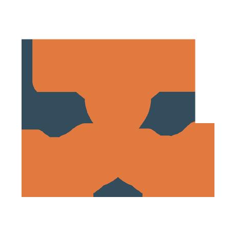 cloudrail-si-node-sdk