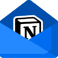NotionMailer