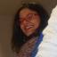 @DanielaSfregola
