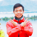 Tuan Luong