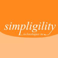 simpligility