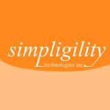 simpligility logo