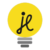 jupyterlite logo
