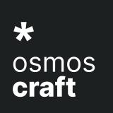 osmoscraft logo