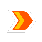 conduit-dart logo