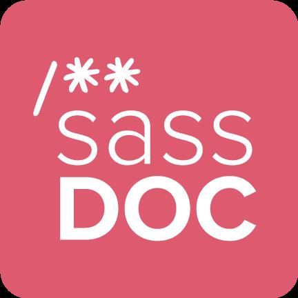 scss-comment-parser