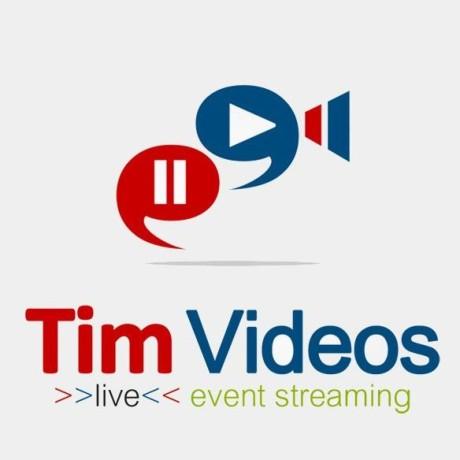 timvideos
