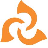 bytemaster logo