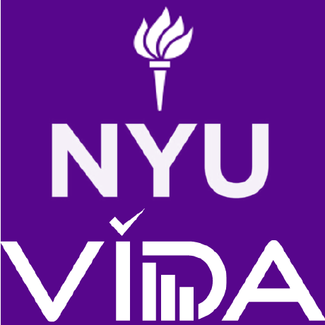 ViDA-NYU