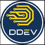 drud logo