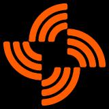 streamr-dev logo