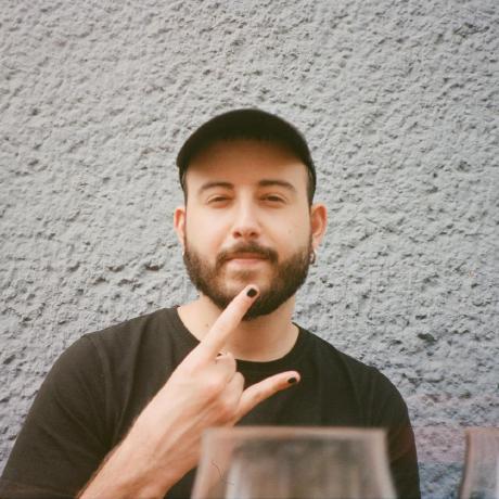 Jeff Reiner