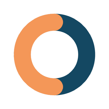 Yoopies, Symfony organization