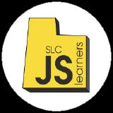 SLC-JS-Learners