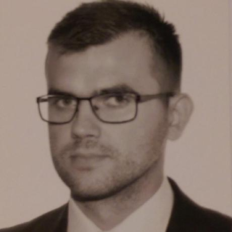 Sebastian Jakowski
