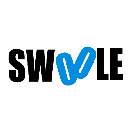 swoole