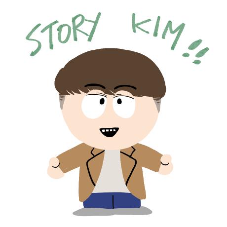 StoryKim
