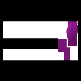 documents4j logo