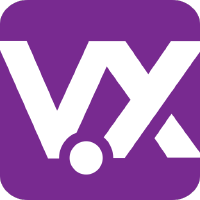 vert-x3/vertx-awesome - Libraries io