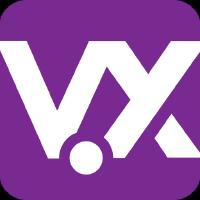 vertx-rx