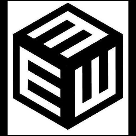Top 75 Salt Stack Developers | GithubStars