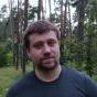 @i-ushakov