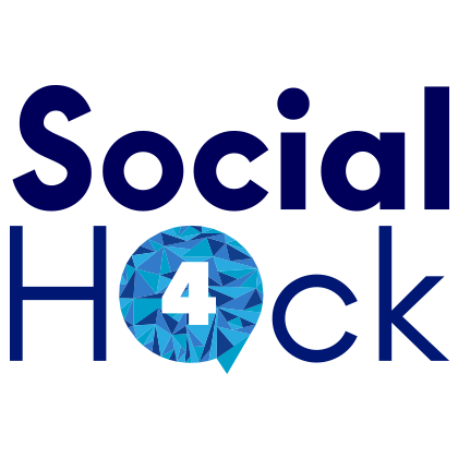 socialh4ck