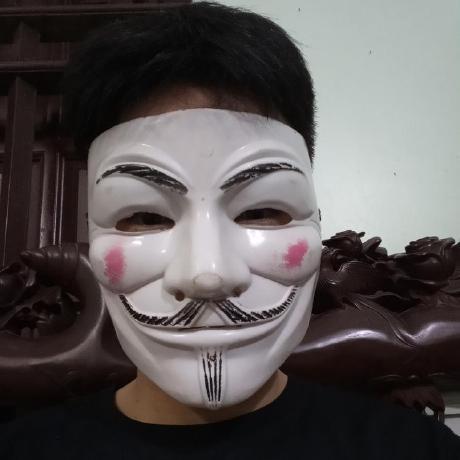 thaithuongthoi18