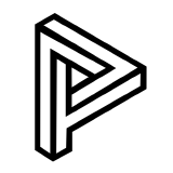 mlively logo