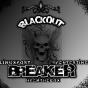 @BreakerBox