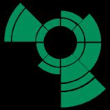 secomba logo