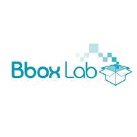 @BboxLab