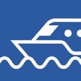 panamax-rs logo