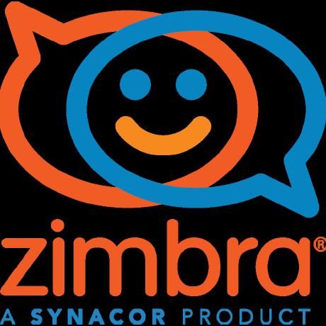 vagrant-provision-zimbra