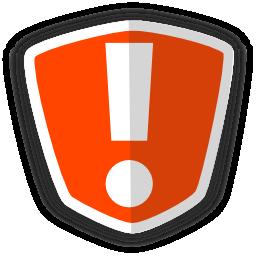 alertify.js