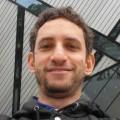 Nicolas Berger