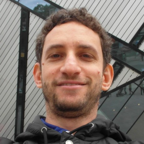 searchlogic