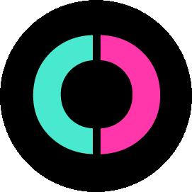 neontribe, Symfony organization