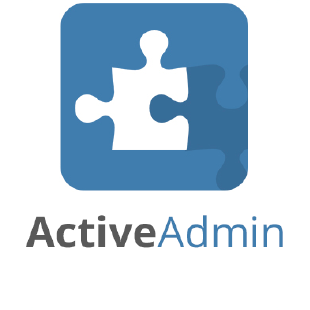 demo.activeadmin.info